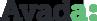 Rancho El Patio Logo
